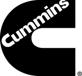 CumminslogoBLACK.png