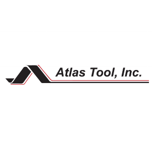 Atlas Tools.png