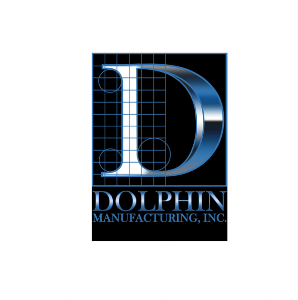 Dolphin Manufacturing.png