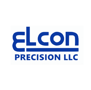 Elcon Precision LLC.png