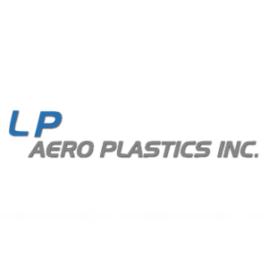 LP Aero Plastics Inc..png