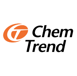 ChemTrend.png