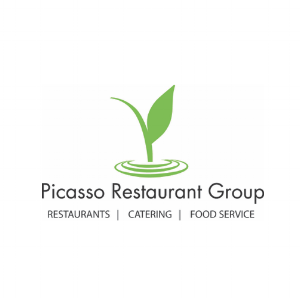 Picasso Restaurant Group.png