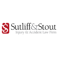 Sutliff & Stout, Injury & Accident Law Firm.png