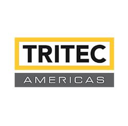 Tritec.png