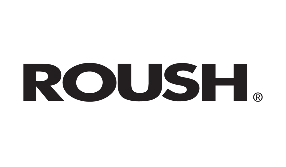 roush (1).png