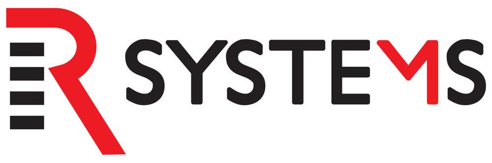 r systems logo.jpg