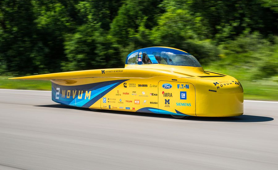 we-test-the-university-of-michigans-novum-solar-car-review-car-and-driver-photo-702885-s-original.jpg
