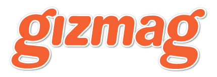 gizmag-logo-2x.png