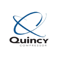 Quincy Compressor.png