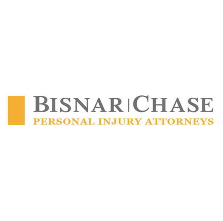 Bisnar & Chase.png