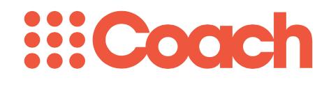 Coach9 logo.png