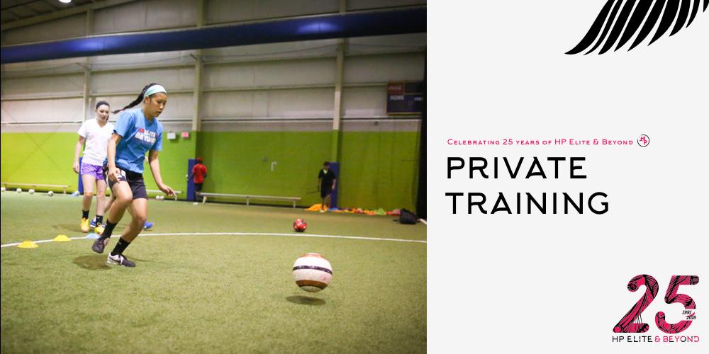 private-training.jpg