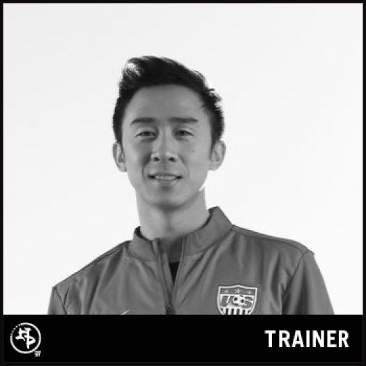 Trainer - 3.jpg