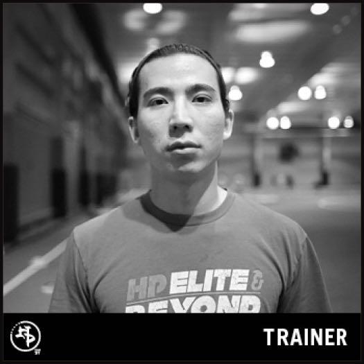 Trainer - 8.jpg