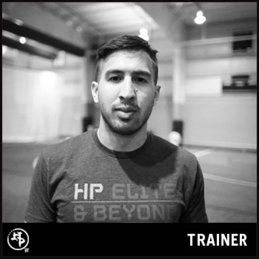Trainer - 4.jpg