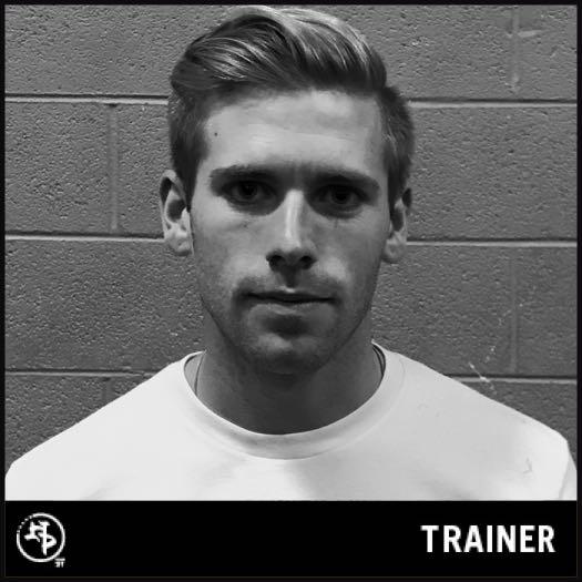 Trainer - 17.jpg