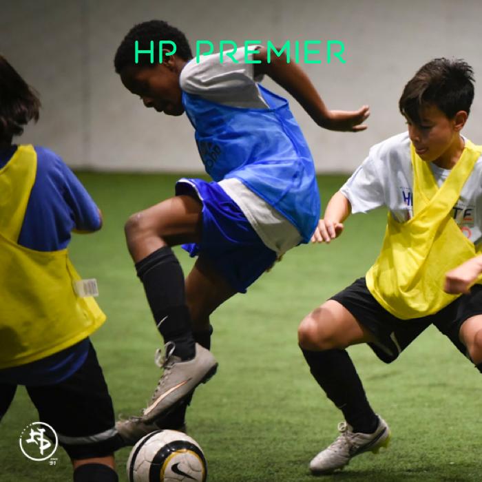 HP Premier.png