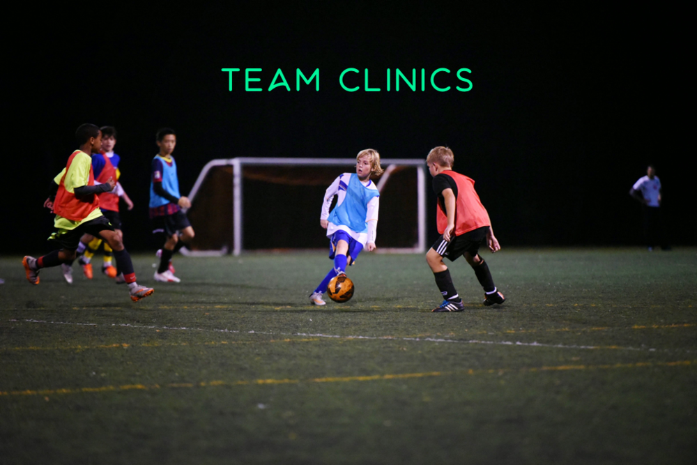 TeamClinics.png