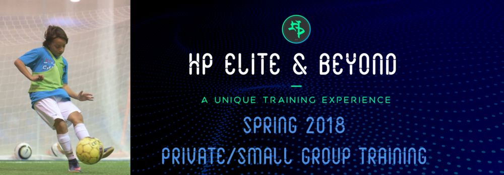Spring2018_PrivateSmallGroupTraining.png