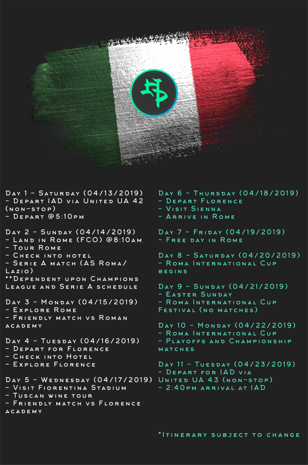 Itinerary_Italy2019.png