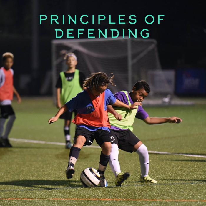PrinciplesDefending.png