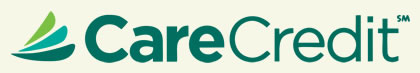careCreditLogo.jpg