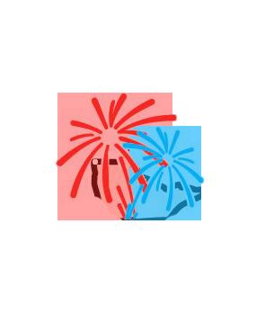 fireworksRight.png