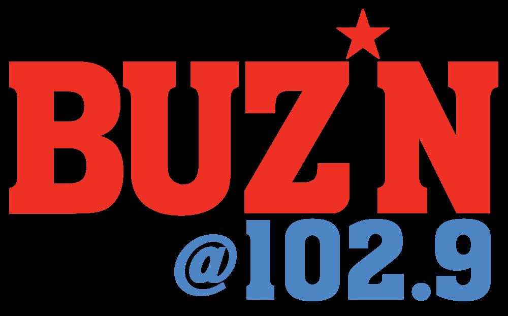 BUZ'N 102.9