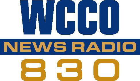 WCCO News Radio 830