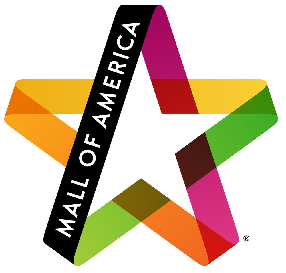 MOA_StarTypeFrameB_RGB.jpg