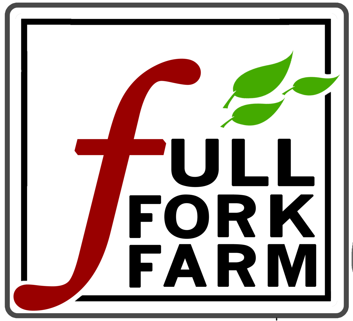 Full Fork Farm