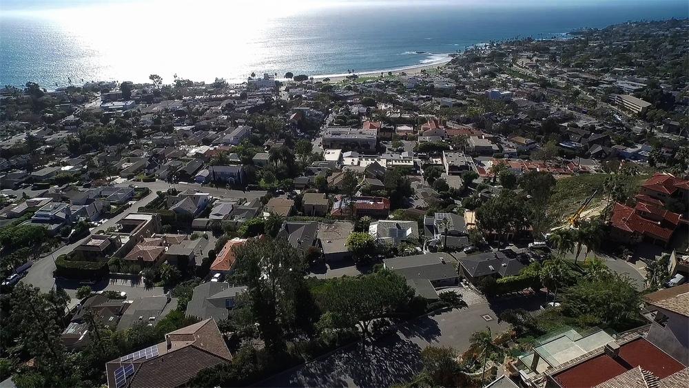 Aerial-4.jpg
