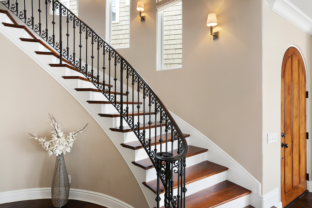 Staircase-MLS.jpg