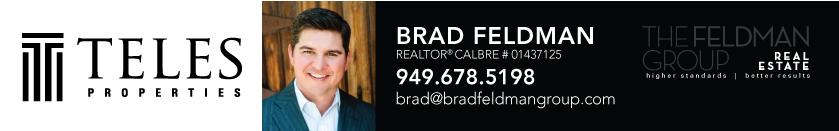 Brad-Christies-Email-Signature.jpg