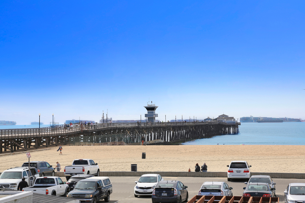 SealBeachPier-1-MLS.jpg