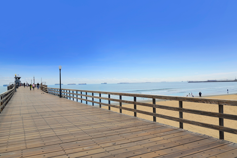 SealBeachPier-2-MLS.jpg