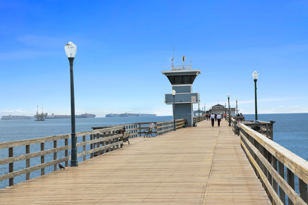 SealBeachPier-5-MLS.jpg
