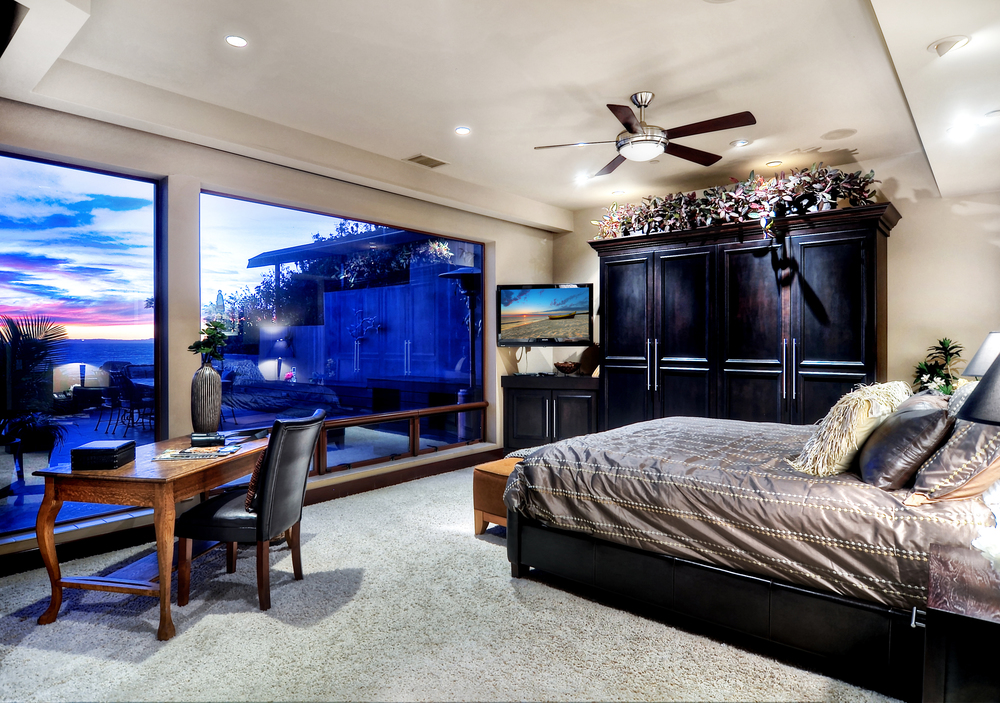 Master Bedroom (3).jpg