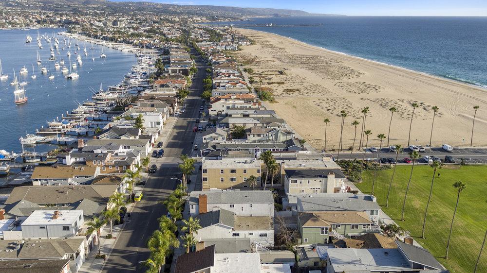 Aerial6Web.jpg