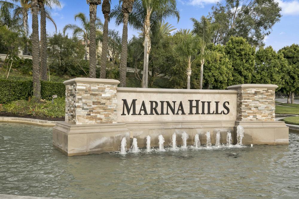 newMarinaHills3Web.jpg