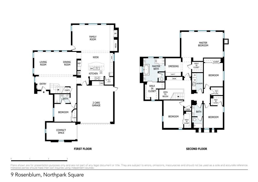 9Rosenblum-Floorplan.jpg
