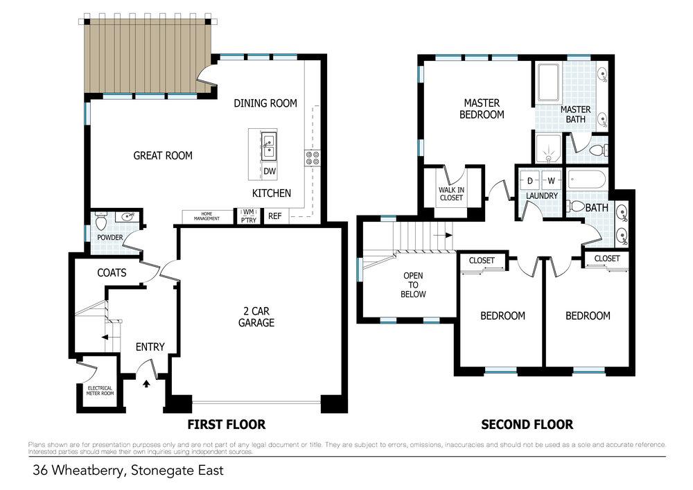 36Wheatberry-Floorplan.jpg