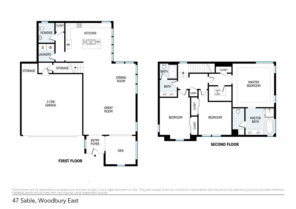 47Sable-Floorplan.jpg