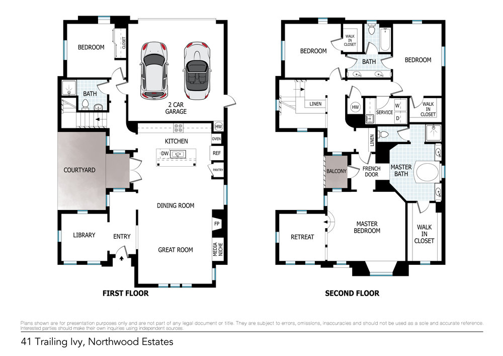 41TrailingIvy-Floorplan.jpg