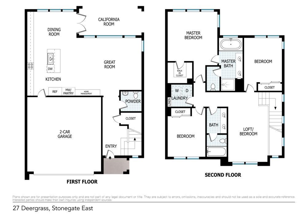 27Deergrass-Floorplan.jpg