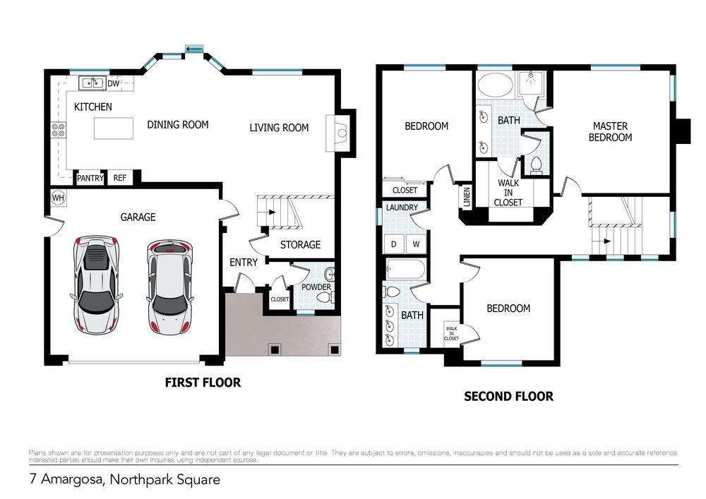 7Amargosa-Floorplan.jpg