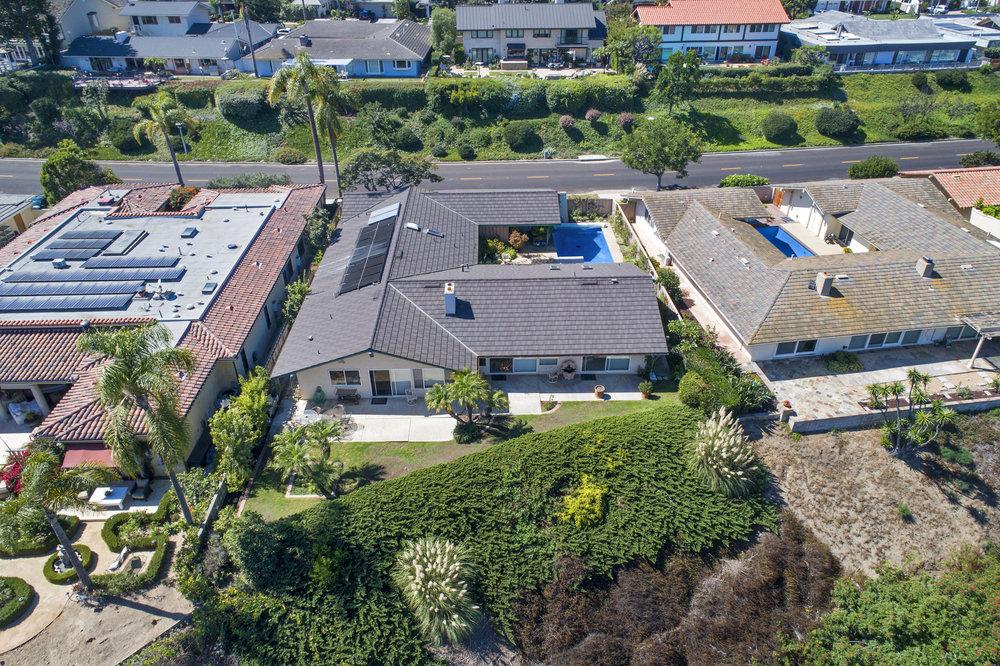 Aerial4Web.jpg