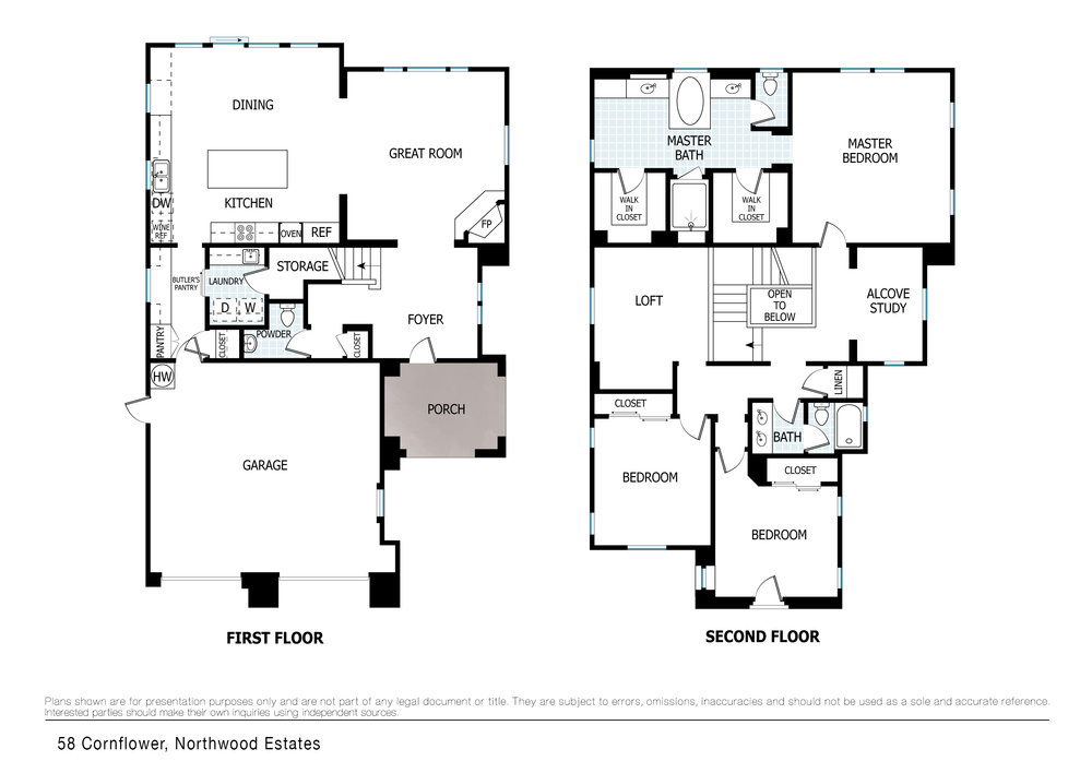 58Cornflower-Floorplan.jpg