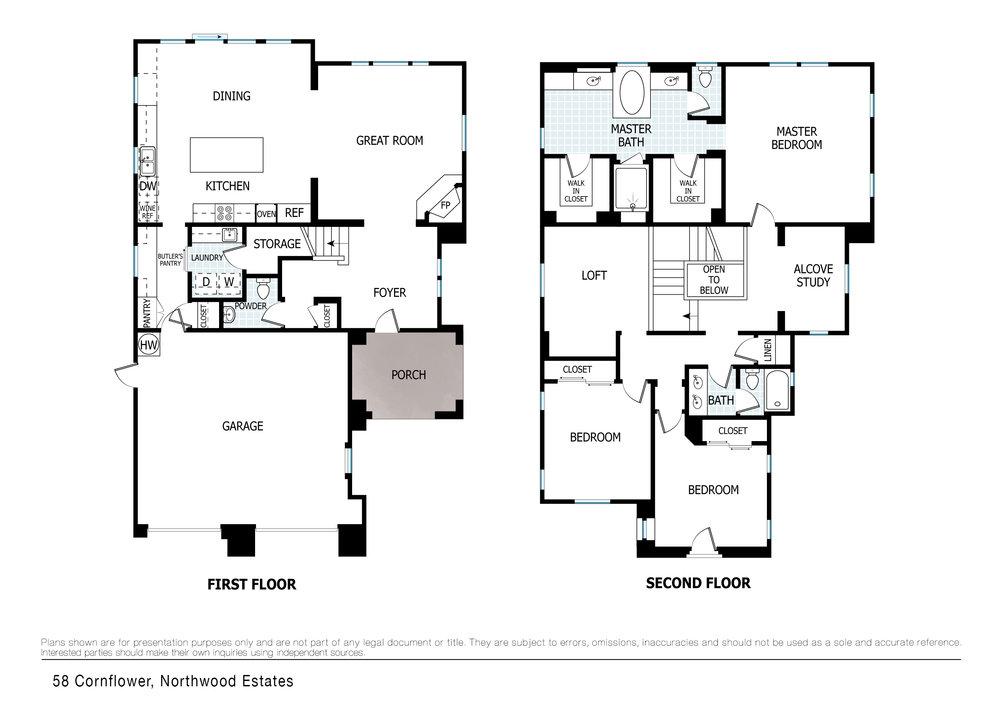 58Cornflower-Floorplan.jpg